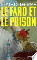 Le fard et le poison