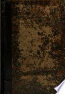 Le génie du christianisme, suivi de la défense du génie du christianisme et de la lettre à M. De Fontanes
