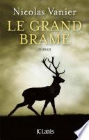 Le Grand Brame