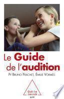 Le Guide de l'audition