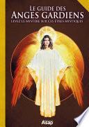 Le guide des anges gardiens