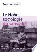 Le hobo, sociologie du sans abri