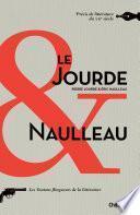 Le Jourde Naulleau
