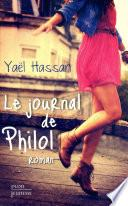 Le journal de Philol