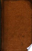 Le journal des arts, des sciences et de la littérature
