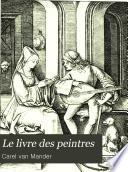 Le livre des peintres