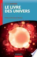 Le livre des univers