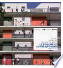 Le logement contemporain