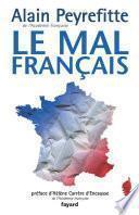 Le Mal français