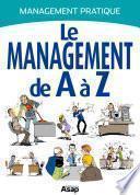 Le management de A à Z