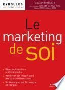 Le marketing de soi