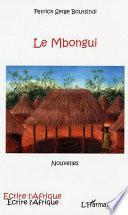 Le Mbongui