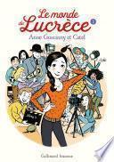 Le monde de Lucrèce