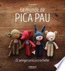 Le monde de Pica Pau