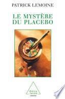 Le Mystère du placebo