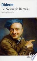 Le Neveu de Rameau (édition enrichie)