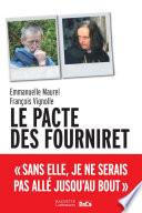 Le pacte des Fourniret