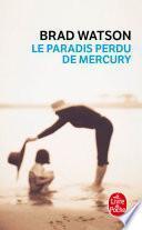 Le Paradis perdu de Mercury