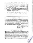 Le parfait notaire apostolique et procureur des officialistes