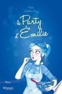 Le Party d'Émilie