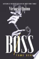 Le patron