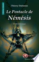 Le Pentacle de Némésis