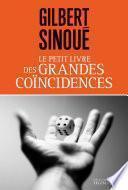 Le petit livre des grandes coïncidences
