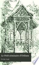 Le Petit séminaire d'Orléans