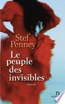 Le peuple des invisibles