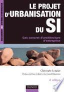 Le projet d'urbanisation du S.I. - 4ème édition