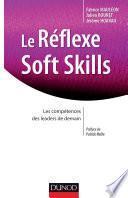 Le réflexe soft skills