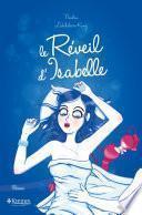 Le Réveil d'Isabelle