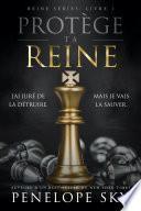 Le roi du Scotch
