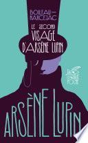 Le second visage d'Arsène Lupin