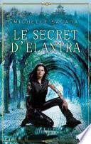 Le secret d'Elantra