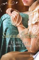 Le secret de Lady Emma