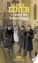 Le secret des Enfants-Rouges