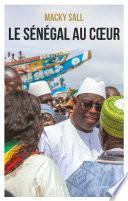 Le Sénégal au coeur