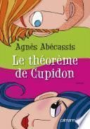 Le Théorème de Cupidon