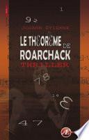 Le théorème de Roarchack