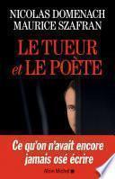 Le Tueur et le poète