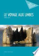 Le Voyage aux limbes -