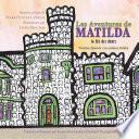 Les aventures de Matilda la fée des dents