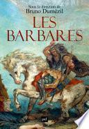 Les barbares