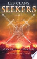 Les Clans Seekers -