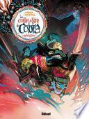 Les Contes de l'ère du Cobra -