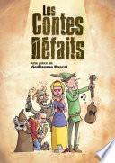 Les Contes Défaits