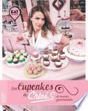 Les cupcakes de Chloé et recettes gourmandes