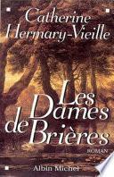 Les Dames de Brières -