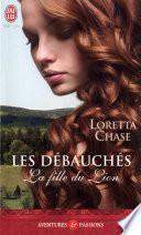 Les débauchés (Tome 1) - La fille du lion